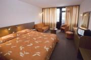 Hotel Samokov 5