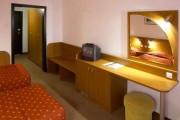 Hotel Samokov 6