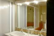 Hotel Samokov 7