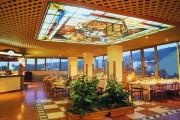 Hotel Samokov 8