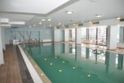 Hotel Yanakiev 11