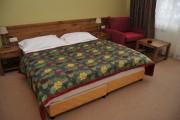 Hotel Yanakiev 3