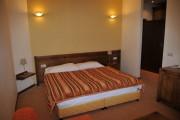 Hotel Yanakiev 4