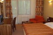 Hotel Yanakiev 5