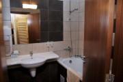 Hotel Yanakiev 7