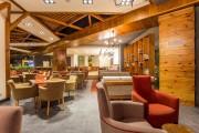 hotel_rila_s1_img_1463