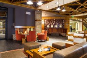 hotel_rila_s1_img_1523
