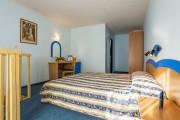 hotel_rila_s1_img_2163