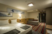 photo-hotel-rila-superior-family-room_2