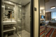 photo-hotel-rila-superior-suite_bathroom