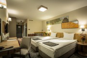 photo-hotel-rila-superior-twin-room_2
