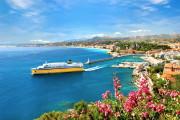 1394794012_luksuz-odmor-turizam-destinacija-predlog-za-vikend-azurna-obala-nica-kan-monako_99