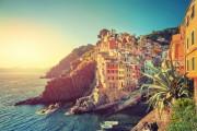 1436965330_luksuz-turizam-odmor-destinacija-putovanje-azurna-obala_99