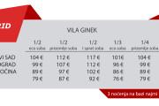 ginek-ispravljeno-01