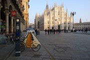 milano-rent-a-bike-1