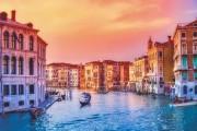 venecija-putovanje-evropski-gradovi