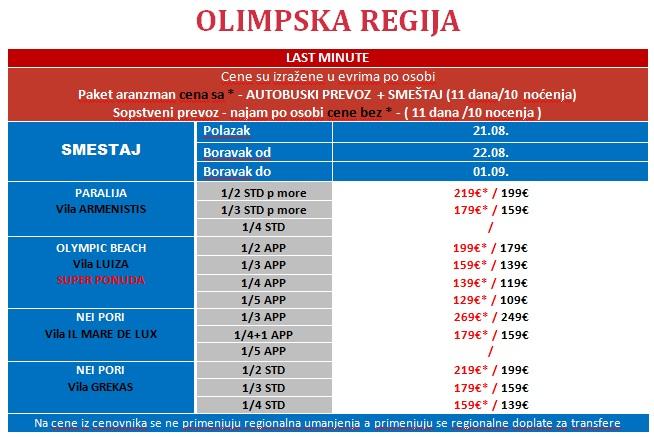 olimpska-1