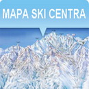 mapa-ski-centra