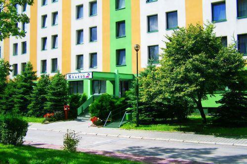 krakus-photos-exterior-hotel-krakus