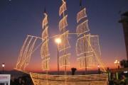 solun-nova-godina-clock-travel-3