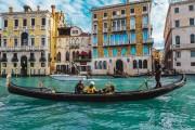 venecija-aranzmani