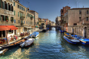 venice-canal-cruise-grand-canal-and-secret-canals-by-motorboat-in-venice-150169