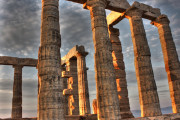 temple_poseidon_athens_greece_uhd