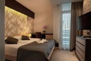 1-grand-room