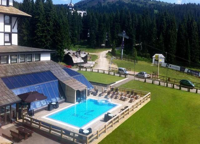 eurojet-zimovanje-srbija-kopaonik-grand-hotel-spa-47-s