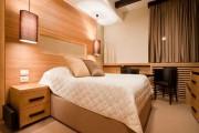 eurojet-zimovanje-srbija-kopaonik-grand-hotel-spa-7-s