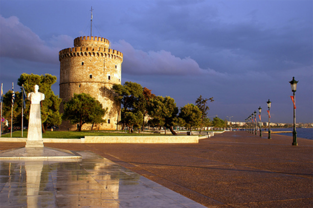 greece-thessaloniki-3