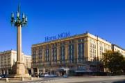 hotelmdmfront_big