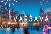 ng2018-cover-varsava-faza-i3