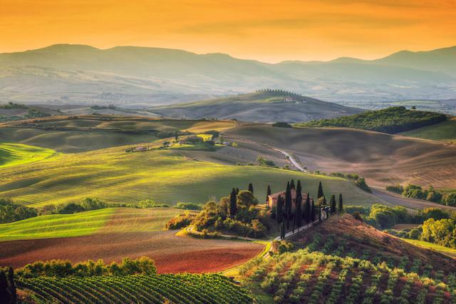 chianti-wine-region-italy-1