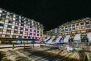 Hotel Grand & SPA 4*