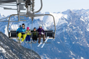 familien-ski-aktivital