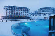 grand-hotel-spa-kopaonik