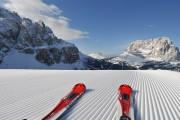 ski-groeden_imggallery