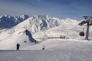 skigebiet_009