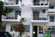 1461243144letovanje_grcka_nei_pori_apartmani-19