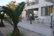 1461243201letovanje_grcka_nei_pori_apartmani-30