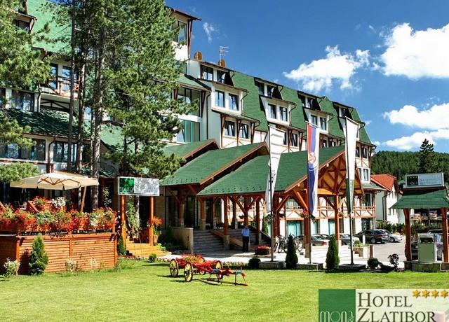 hotel-mona