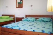 vila-janis-nea-vrasna-grcka-leto-apartmani-letovanje-09