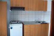vila-janis-nea-vrasna-grcka-leto-apartmani-letovanje-13
