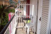 vila-janis-nea-vrasna-grcka-leto-apartmani-letovanje-20