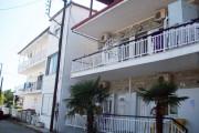 vila-janis-nea-vrasna-grcka-leto-apartmani-letovanje-24