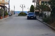 thumbs_aleksandra-nea-vrasna-leto-grcka-letovanje-02