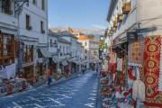 drac-albanija-putovanje-1