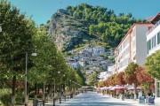 drac-albanija-putovanje-2