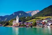 8-the-salzkammergut-austria